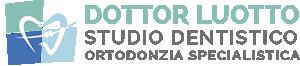 Studio Dentistico Taranto – dott. Luotto